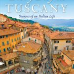 every day in tuscany frances mayes